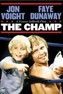 Watch Movie the-champ