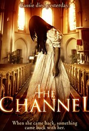 Watch Movie the-channel