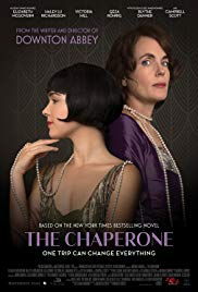 Watch Movie the-chaperone