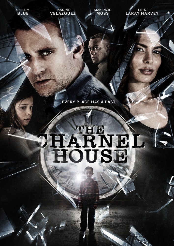 Watch Movie the-charnel-house