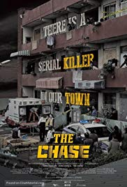Watch Movie the-chase