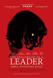 Watch Movie the-childhood-of-a-leader