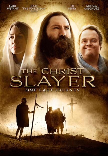 Watch Movie the-christ-slayer