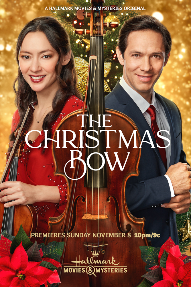 Watch Movie the-christmas-bow