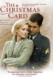 Watch Movie the-christmas-card