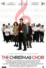 Watch Movie the-christmas-choir
