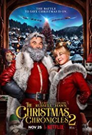 Watch Movie the-christmas-chronicles-2