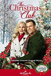 Watch Movie the-christmas-club