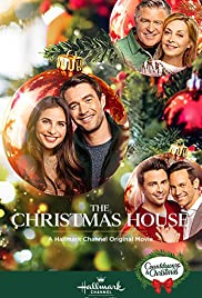Watch Movie the-christmas-house