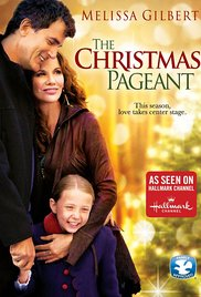 Watch Movie the-christmas-pageant