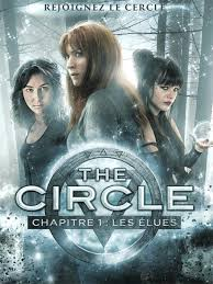 Watch Movie the-circle