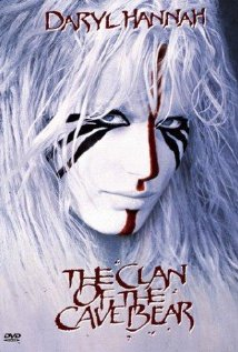 Watch Movie the-clan-of-the-cave-bear