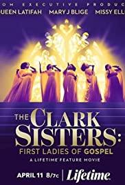 Watch Movie the-clark-sisters-first-ladies-of-gospel