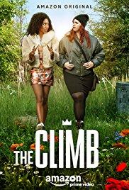 Watch Movie the-climb-season-1