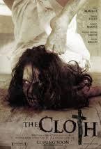 Watch Movie the-cloth