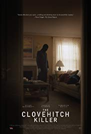 Watch Movie the-clovehitch-killer
