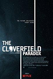 Watch Movie the-cloverfield-paradox