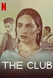 The Club - Season 1
