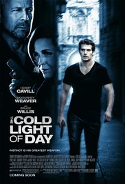 Watch Movie the-cold-light-of-day