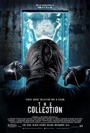 Watch Movie the-collection