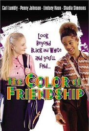 Watch Movie the-color-of-friendship