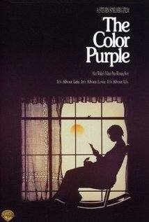 Watch Movie the-color-purple