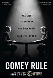 Watch Movie the-comey-rule-season-1