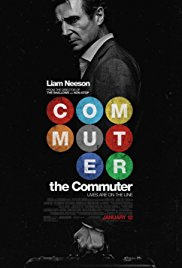 Watch Movie the-commuter
