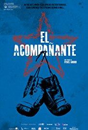 Watch Movie the-companion