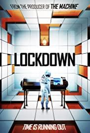 Watch Movie the-complex-lockdown