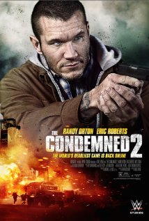 Watch Movie the-condemned-2