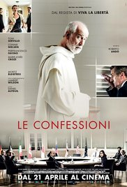 Watch Movie the-confessions