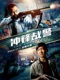 Watch Movie the-constable