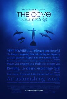 Watch Movie the-cove