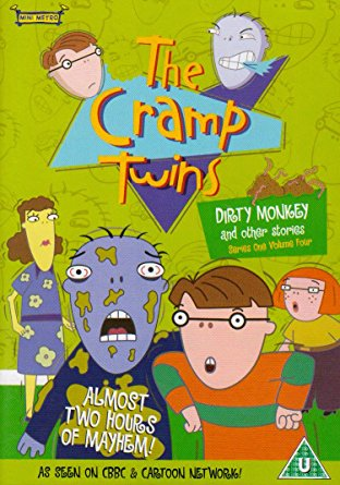 Watch Movie the-cramp-twins