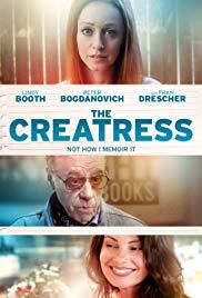 Watch Movie the-creatress