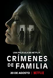 Watch Movie the-crimes-that-bind