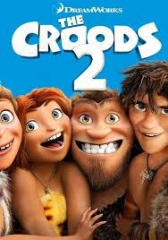 Watch Movie the-croods-a-new-age