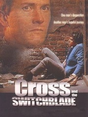 Watch Movie the-cross-and-the-switchblade