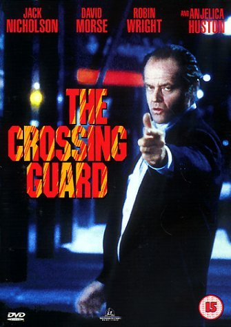 Watch Movie the-crossing-guard