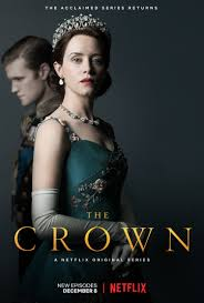 Watch Movie the-crown-season-2