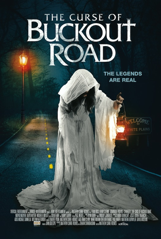 Watch Movie the-curse-of-buckout-road