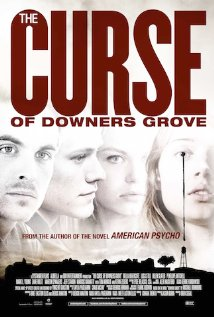 Watch Movie the-curse-of-downers-grove
