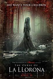 Watch Movie the-curse-of-la-llorona