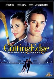 Watch Movie the-cutting-edge-3-chasing-the-dream