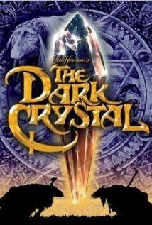 Watch Movie the-dark-crystal