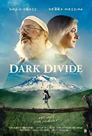 Watch Movie the-dark-divide