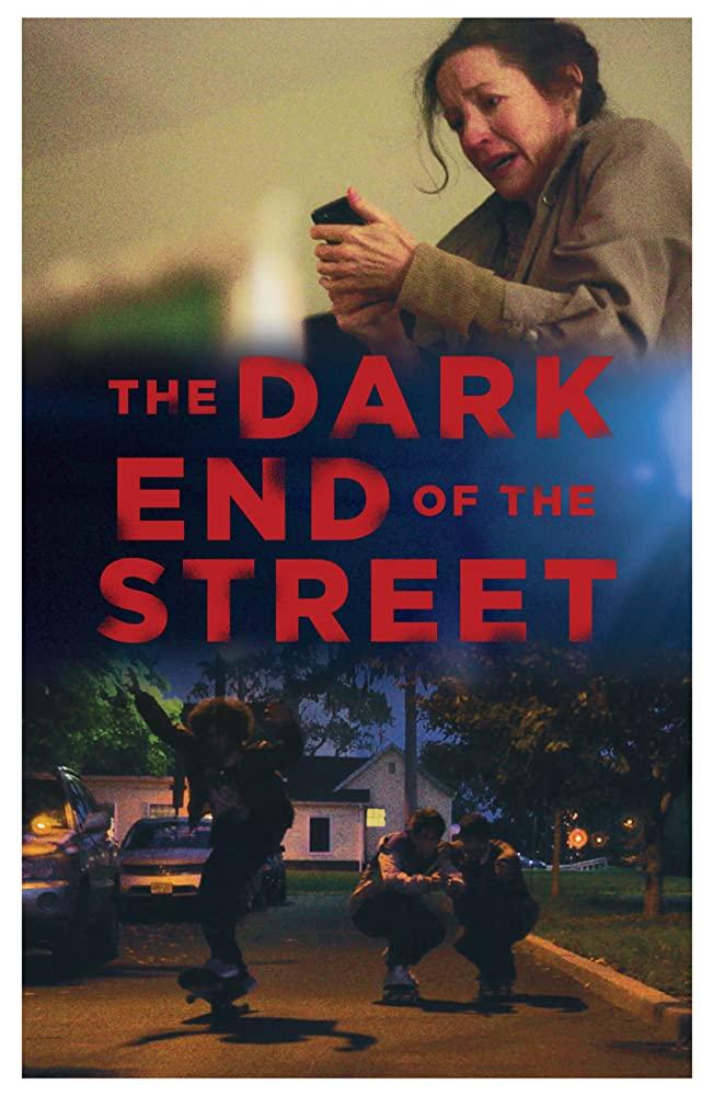 Watch Movie the-dark-end-of-the-street