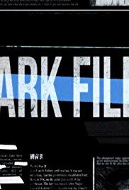 Watch Movie the-dark-files