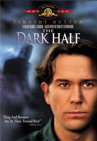 Watch Movie the-dark-half